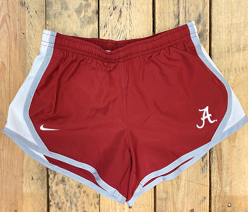 Nike Youth Tempo Shorts